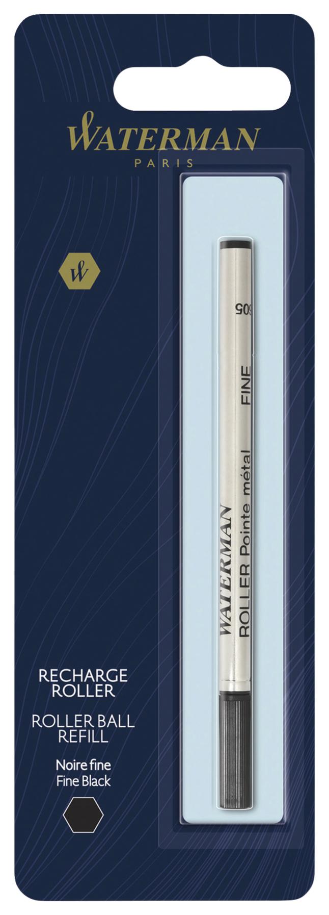 Rollerball Pens, Item Number 2025386