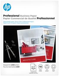Laser Paper, Item Number 2025391