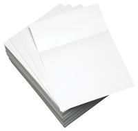 Multipurpose Printer Paper, Item Number 2025393