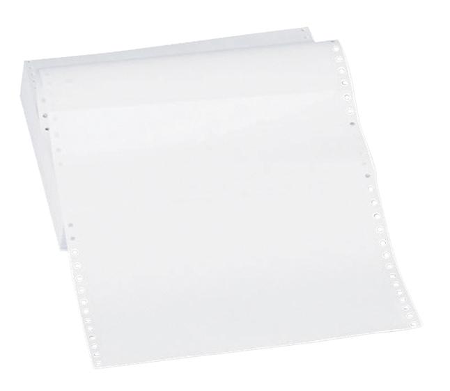 Computer Paper, Printing Paper, Item Number 2025394