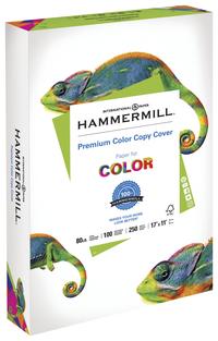 Copy Paper, Item Number 2025407