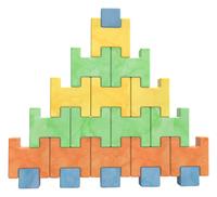Building Bricks, Item Number 2025414
