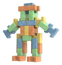 Building Bricks, Item Number 2025415