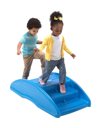 Active Play Playhouses Climbers, Rockers, Item Number 2025416