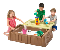 Sand and Water Tables, Item Number 2025422