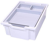 Baskets, Bins, Totes, Trays, Item Number 2025431