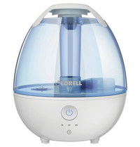 Humidifiers, Dehumidifiers, Item Number 2025568