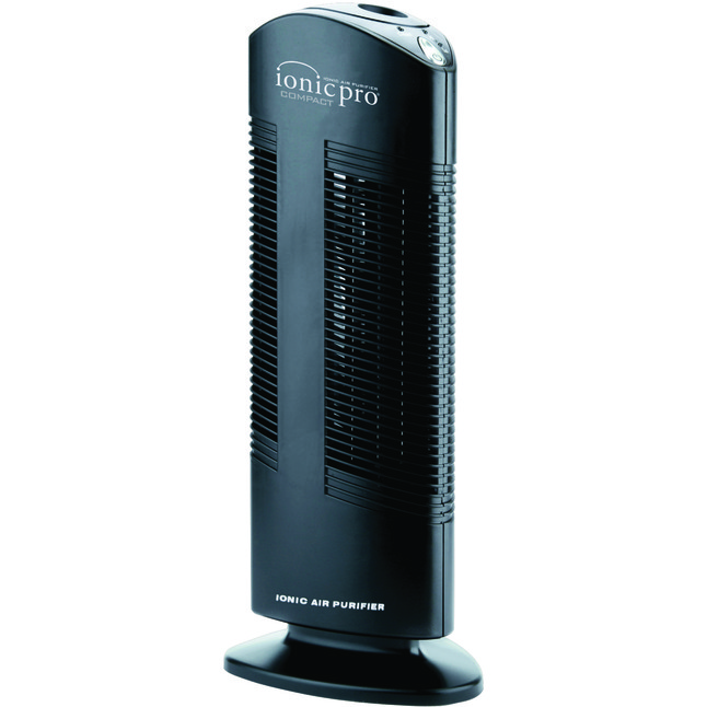 Envion Ionic Pro Compact Air Purifier, Item Number 2025573