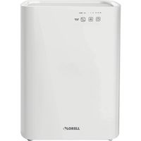 Image for Lorell HEPA Air Purifier, Each from SSIB2BStore