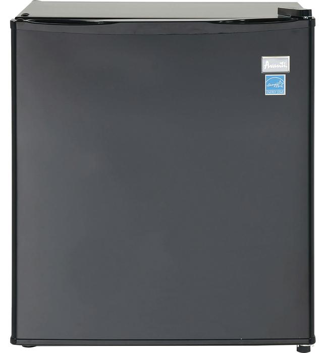 Refrigerators, Item Number 2025603