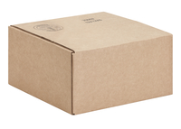 Packaging Materials and Shipping Boxes, Item Number 2025613