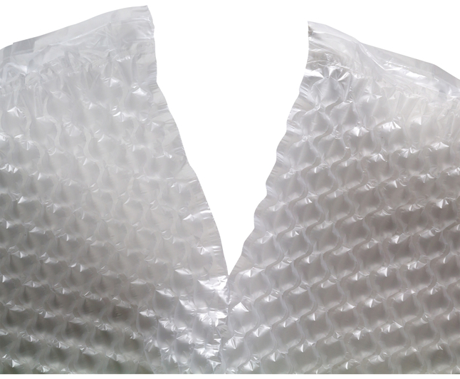 Packaging Materials and Shipping Boxes, Item Number 2025614