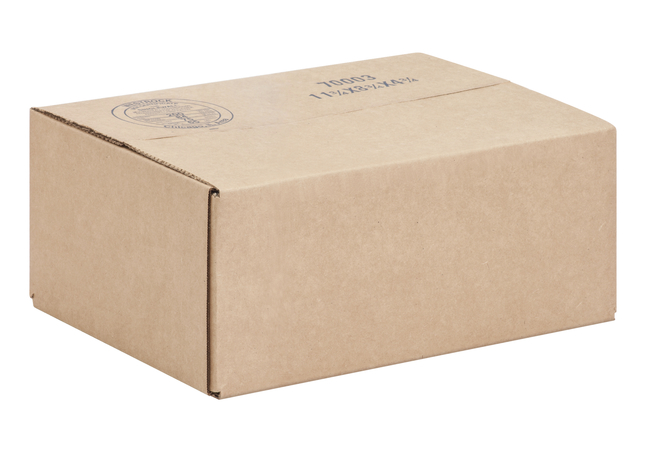 Packaging Materials and Shipping Boxes, Item Number 2025621