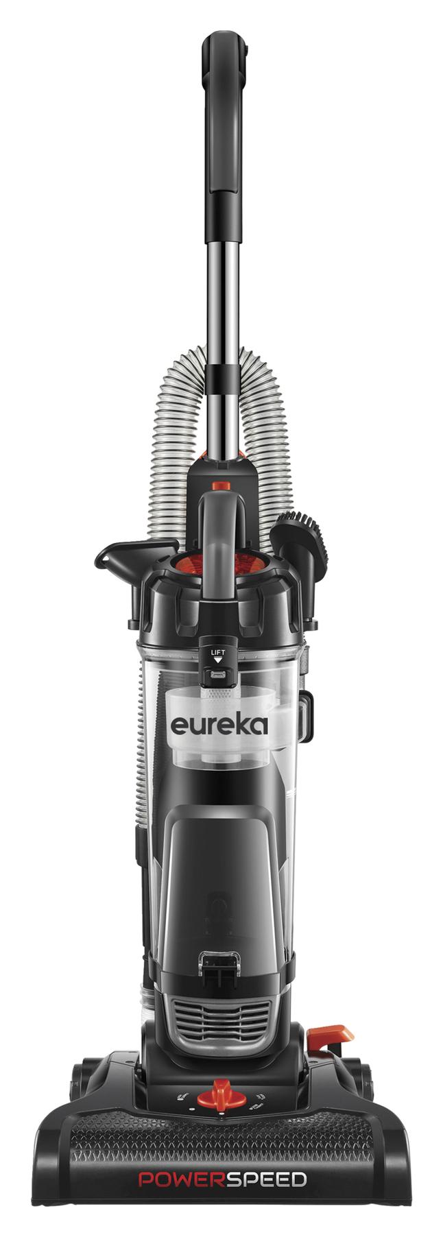 Vacuums, Item Number 2025624