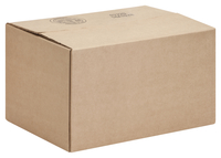 Packaging Materials and Shipping Boxes, Item Number 2025629