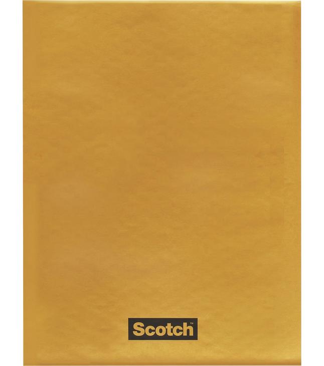 Packaging Materials, Item Number 2025635