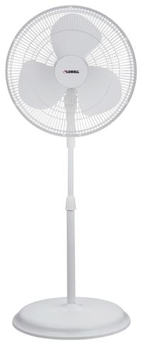 Image for Lorell Pedestal Fan, Each from SSIB2BStore