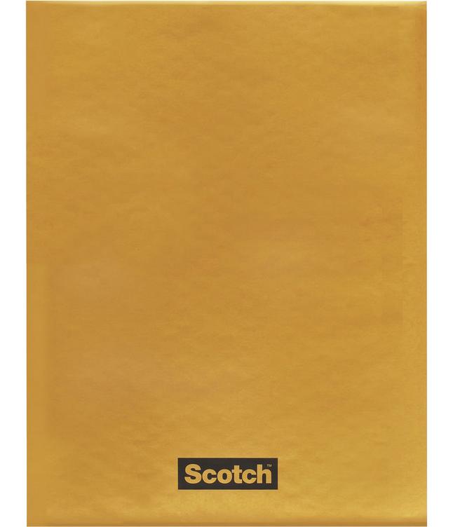 Packaging Materials, Item Number 2025653
