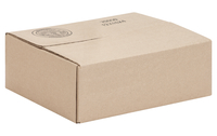 Packaging Materials and Shipping Boxes, Item Number 2025663