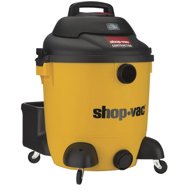 Vacuums, Item Number 2025666