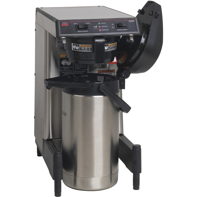 Coffee Makers, Item Number 2025678