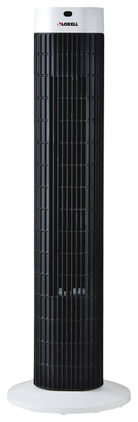 Image for Lorell Tower Fan, Each from SSIB2BStore