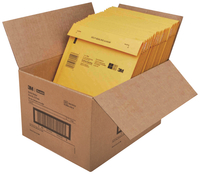 Packaging Materials and Shipping Boxes, Item Number 2025683