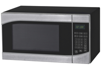 Microwaves, Toaster Ovens, Item Number 2025697