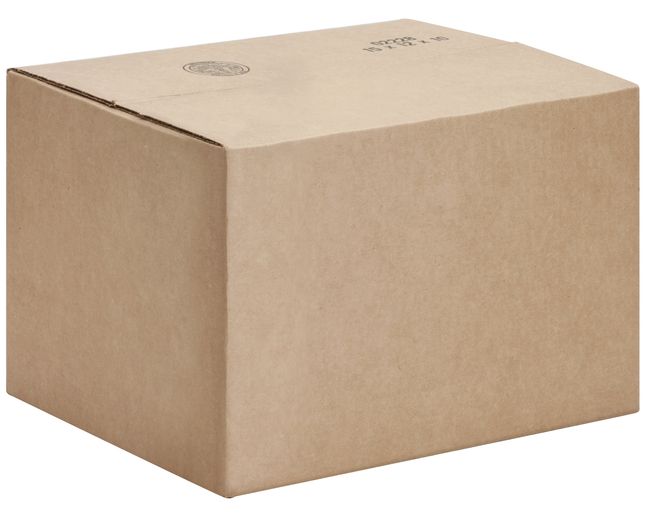 Image for International Paper Shipping Case, 12 x 15 x 10, Case of 25 from School Specialty