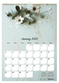 Planner Refills and Calendar Refills, Item Number 2025711