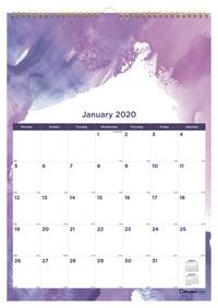 Planner Refills and Calendar Refills, Item Number 2025715