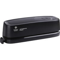 Electric Hole Punch, Item Number 2025724