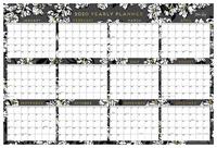 Planner Refills and Calendar Refills, Item Number 2025726