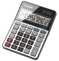 Office and Business Calculators, Item Number 2025733