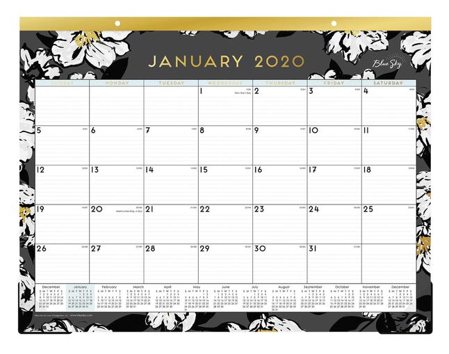 Desk Pads and Desk Blotters, Item Number 2025738
