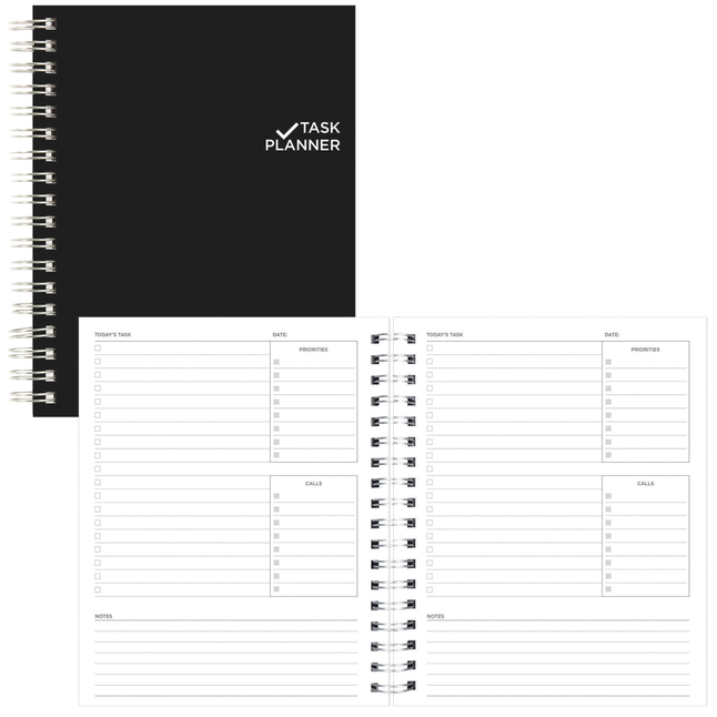 Student Planners, Item Number 2025750