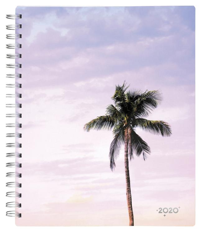 Calendars, Item Number 2025760