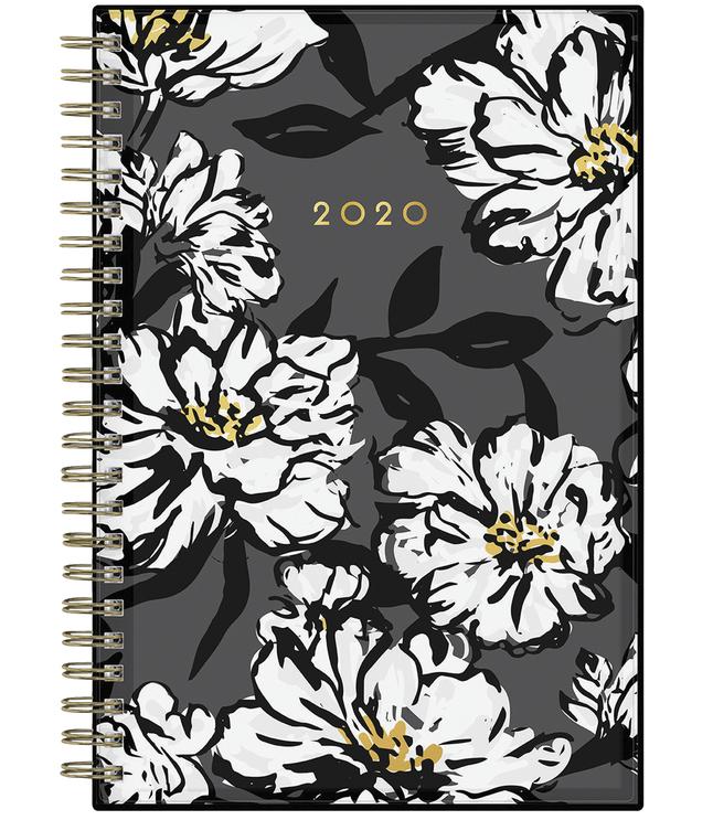 Calendars, Item Number 2025763