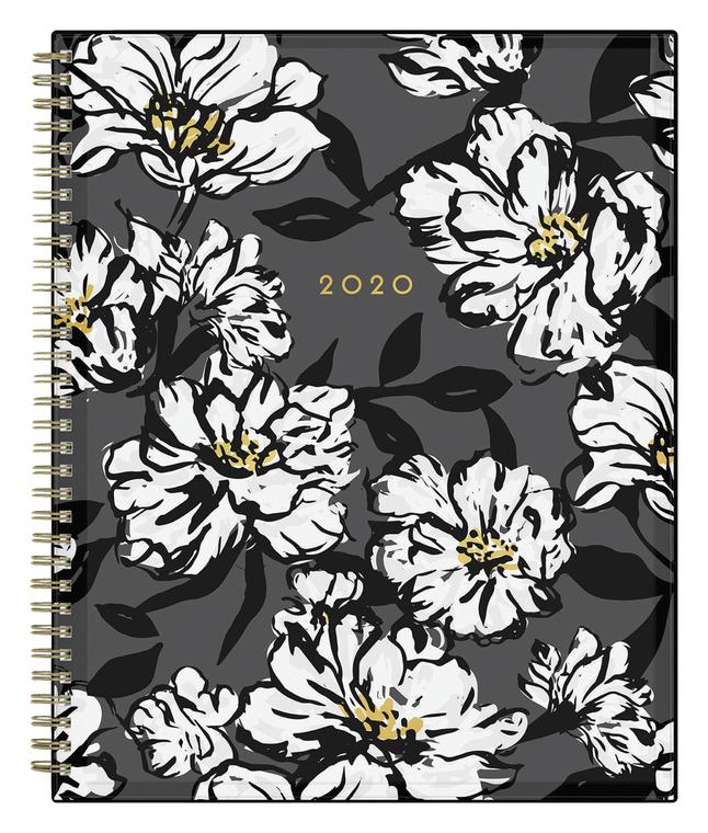 Calendars, Item Number 2025765