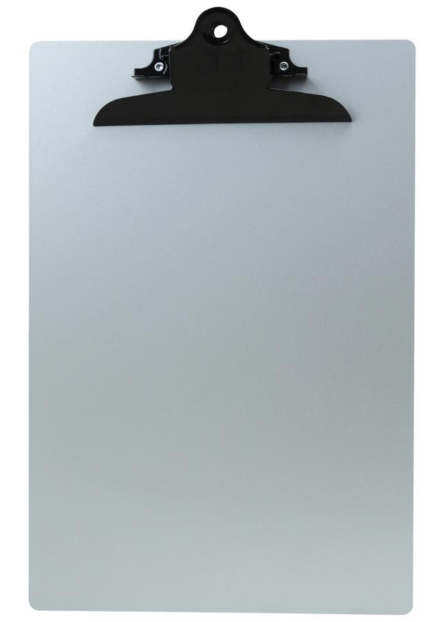 Clipboards, Item Number 2025778