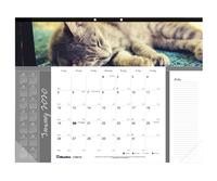 Planner Refills and Calendar Refills, Item Number 2025780