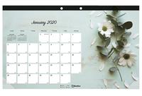 Desk Pads and Desk Blotters, Item Number 2025783