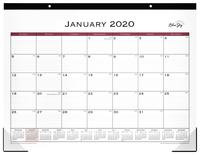 Planner Refills and Calendar Refills, Item Number 2025784
