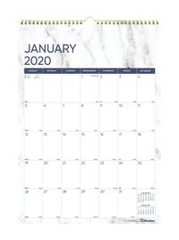 Planner Refills and Calendar Refills, Item Number 2025789