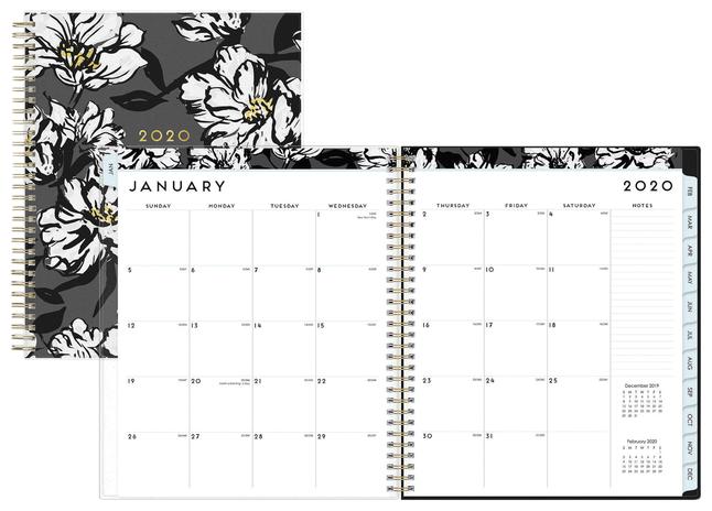 Calendars, Item Number 2025791