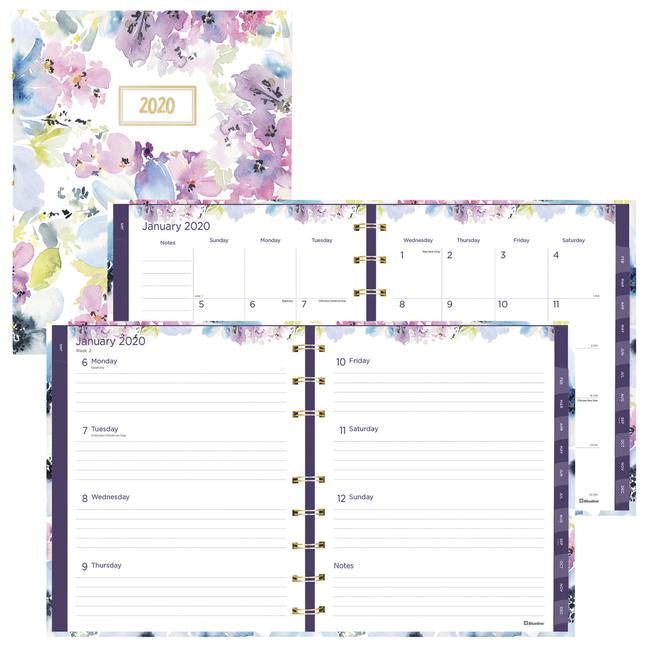 Calendars, Item Number 2025797