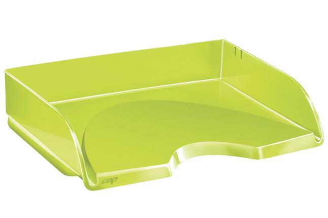 Desktop Trays and Desktop Sorters, Item Number 2025833