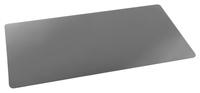 Desk Pads and Desk Blotters, Item Number 2025838