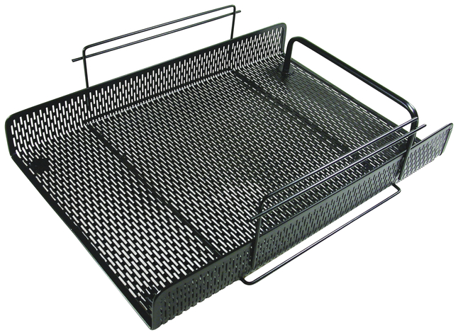 Desktop Trays and Desktop Sorters, Item Number 2025843
