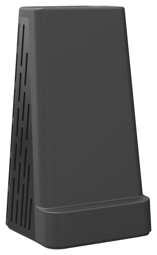 Desktop Storage and Holders, Item Number 2025844